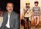 'PK' not disrespectful to any religion: Rajkumar Hirani