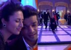 Yeh Hai Mohabbatein: Raman-Ishita admit their love publicly (see pics)
