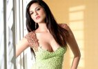 Complaint against Sunny Leone, Google CEO for spreading obscenity