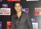 Playing Lord Shiva has changed my view on life: Mohit Raina