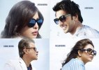 Ranveer- Anushka's Dil Dhadakne Do storms the box office, earns Rs 65.2 cr worldwide