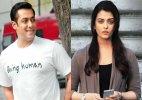 OMG! Salman Khan being blamed for Aishwarya's 'Jazbaa' failure!