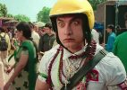 PK collection: Rs 469 cr gross worldwide in 12 days, set to break Dhoom 3's record