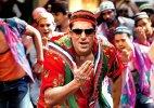 Salman Khan's Bajrangi Bhaijaan takes box office by storm, crosses Rs 428 cr worldwide