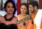 Shagun's twin sister, not 'Aatma' to take revenge from Ishita Raman?