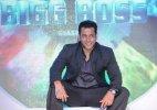 It's confirmed: Salman Khan returns as 'Bigg Boss' host