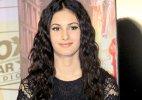 Not just Deepika Padukone, Amyra Dastur aged just 22 too battling depression