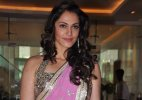 Isha Koppikar to make comeback with 'Assi Nabbe Pure Sau'