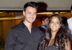 Arpita Khan to celebrate her 26th birthday in Barcelona