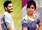 virat kohli anushka sharma break up viral photo