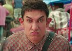 Hirani says Aamir Khan was the only choice for 'PK', considered others for '3 Idiots'