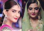 Dolly Ki Doli trailer review: Sonam Kapoor is 'maa of con' in this band-baaja-bride scenario (watch video)