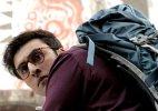 Ranbir Kapoor dons nerdy look for Jagga Jasoos (see pics)