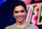 Deepika Padukone proud to join MAMI fest's board of trustees