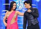 Shah Rukh Khan and Katrina Kaif to reunite for Rohit Shetty's next &#63