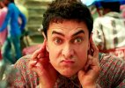 Amid the protests, Aamir Khan's PK goes tax free in Uttar Pradesh