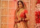 Preeti aka Sonia of 'Ek Rishta..' to die for a dance reality show