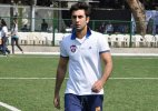 Ranbir Kapoor to watch Cricket World Cup matches during shoots