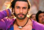 Happy Birthday Ranveer Singh: Goofy, quirky Bollywood heartthrob turns 30!