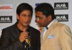 Did not meet Lalit Modi in London: Shah Rukh Khan