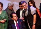Subhash Ghai sets up Dilip Kumar scholarship