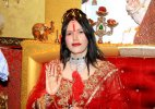 OMG! Radhe Maa organised naked parties and satsangs&#63