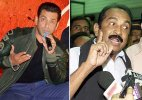 Salman Khan is a betrayer: MDMK chief Vaiko