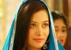 Preetika Rao rubbishes reports over her relationship with 'Beintehaa' director