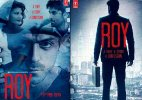 'Roy' trailer launched, set for February release