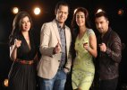 Bigg Boss 8: What twists will Halla Bol challengers bring in the house&#63 (view pics)