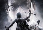 'Talvar' trailer releases