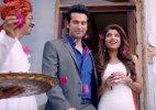 'Calendar Girls' actor thanks Bhandarkar