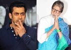 Amitabh Bachchan opens up on Salman Khan hit-and-run case