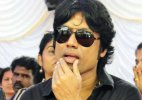 Suryah satisfies musician in him with 'Isai'