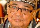 Manoj Mitra resigns as West Bengal Natya Akademi president