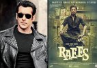 Bhaichara grows further: Salman-Shah Rukh swap film dates!