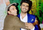 Stop everything! Ranveer Singh-Arjun Kapoor bringing you IIFA 2015 (watch video)