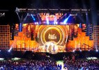 IIFA 2015 curtain raiser: Watch out for 'larger than life' show (see pics)
