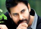 Telugu actor Pawan Kalyan joins Twitter