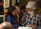 Piku' will take you to the drawing room of a family: Shoojit Sircar