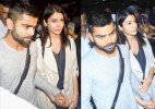 Virat Kohli-Anushka Sharma: More power to this true 'power couple'!