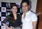 Kunal Khemu says he agreed to 'Guddu Ki Gun' because of wife Soha