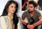 virat kohli anushka sharma break up reaction