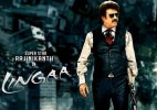 Rajinikanth starrer Lingaa earns Rs11 cr on the opening day