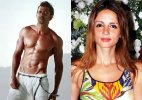 OMG! Is Hrithik Roshan 'happy' that Sussanne left him&#63