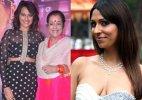 Sonakshi Sinha and Poonam Sinha behind Pooja Mishra's sexual assault?