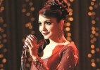 Anushka Sharma to pay tribute to Geeta Dutt in Bombay Velvet