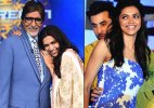 Deepika Padukone has no courage to apologise to Amitabh Bachchan