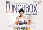 'The Lunchbox' nominated at BAFTA 2015 for the Film Not in English Language category