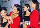 Alia Bhatt calls Sonakshi Sinha cool and edgy